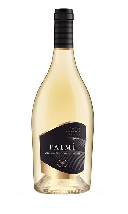 BottigliaPalmìpiccola
