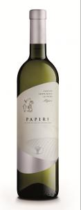 papiri-new