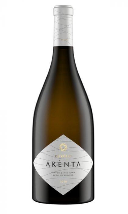 AKènta-Cuvèe-71
