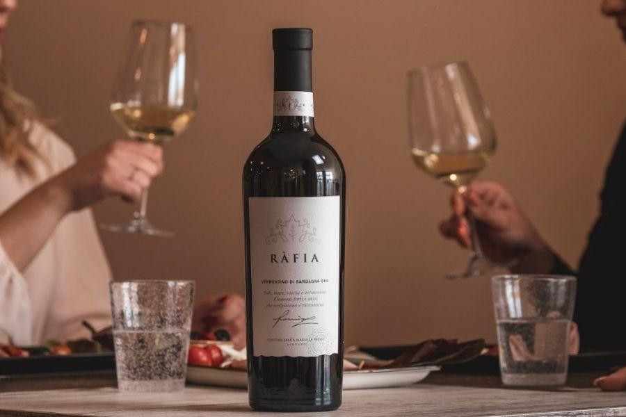 Degustazioni di vino ad Alghero